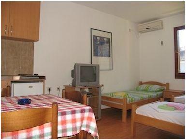 apartmani_marinero_1, Zelenika
