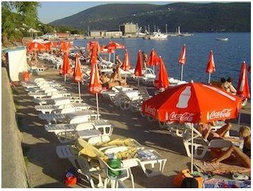 plaza_marinero_beach