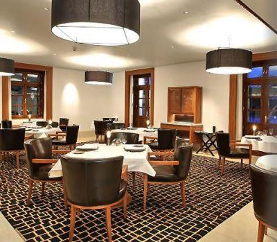 6 aman sveti stefan - luxury resort villa milocer