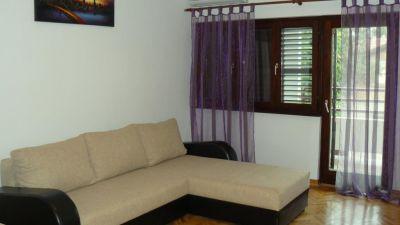 131(1) villa illyrik u risnu, Risan