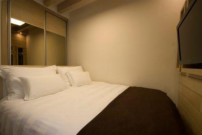 std room