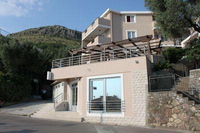 _4223759818 villa slavica - sveti stefan