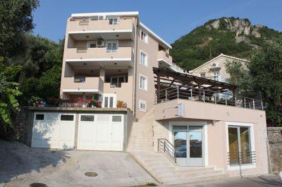 _4450147110 villa slavica - sveti stefan