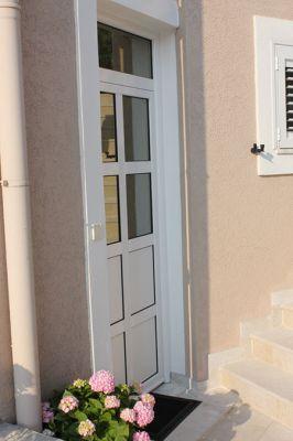_8797557607 villa slavica - sveti stefan