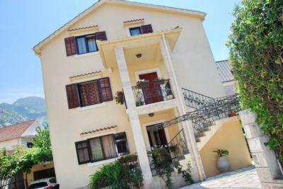 dsc_0995 apartman todorović - dobrota, Kotor