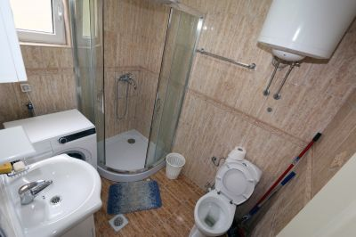 bathroom_apartments_pax_herceg_novi_montenegro