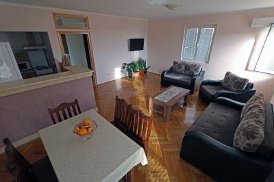 comfortable_living_room_apartments_pax_herceg_novi_montenegro