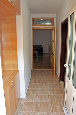 entrance_apartments_pax_herceg_novi_montenegro