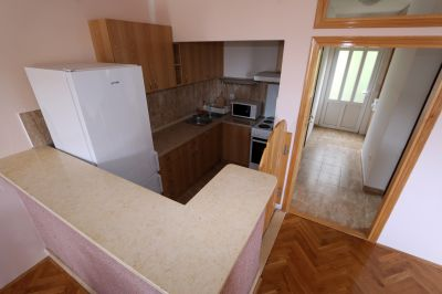 fully_equipped_kitchen_apartments_pax_herceg_novi_montenegro