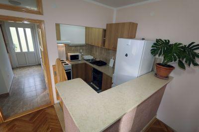 kitchen_apartments_pax_herceg_novi_montenegro pax - topla, Herceg Novi