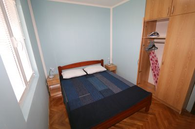 large_double_bed_room_apartments_pax_herceg_novi_montenegro pax - topla, Herceg Novi