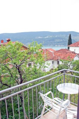 two_bedrooms_holiday_apartments_herceg_novi_montenegro