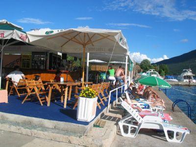 img_1485 mondo cafe bar, Kumbor