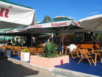img_1487 mondo cafe bar, Kumbor