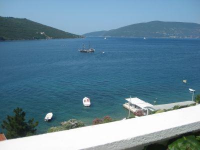 smestaj_crna_gora crna gora, Montenegro