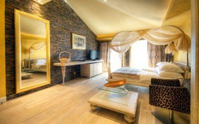 smestaj_hotelu_crnoj_gori i crna gora, Montenegro
