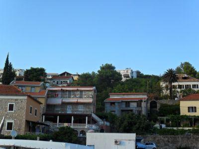92 sanja, Kotor