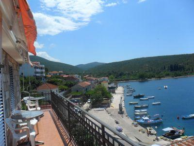 sam_1802 sanja, Kotor