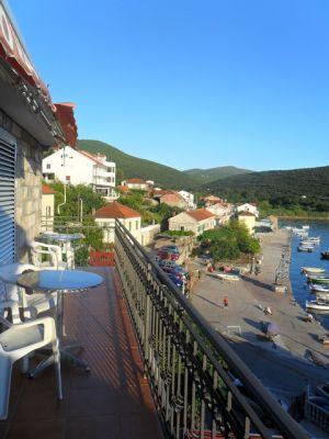 sam_1941a sanja, Kotor