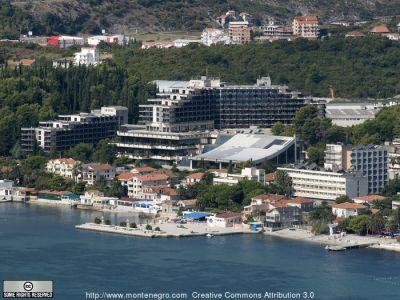 700_ist_1191_igalo_panorama0001 stomatološka ordinacija kovacević
