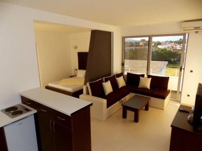 residence_apartment