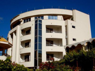 residence_apartments_ulcinj1 residence ulcinj