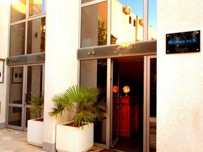 residence_apartments_ulcinj2 residence ulcinj