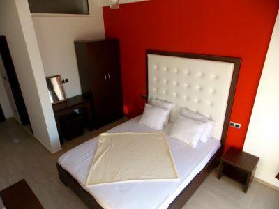 residence_bedroom3