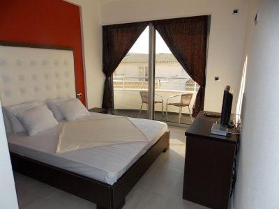 residence_bedroom4
