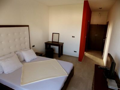 residence_bedroom5