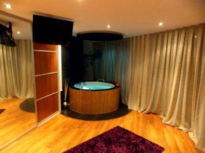 residence_presidental_apartment1