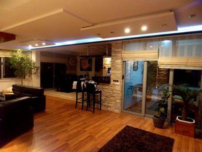 residence_presidental_apartment3