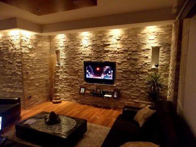 residence_presidental_apartment5