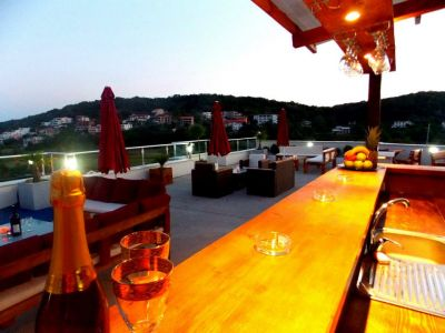 roof_top_bar2
