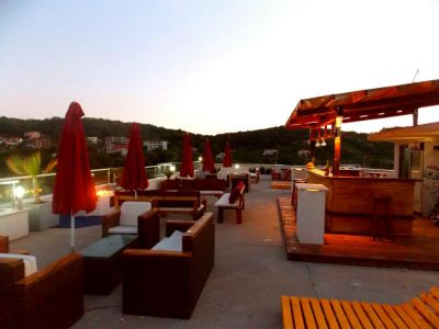 roof_top_bar3