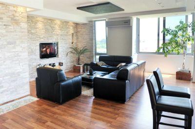 rwsidence_living_room