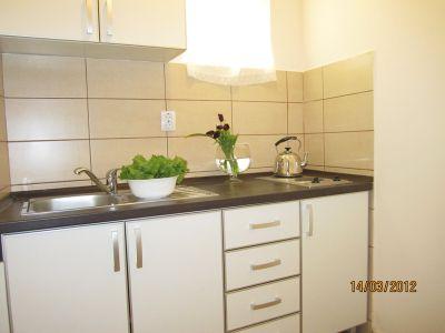 kitchen stari grad - herceg novi
