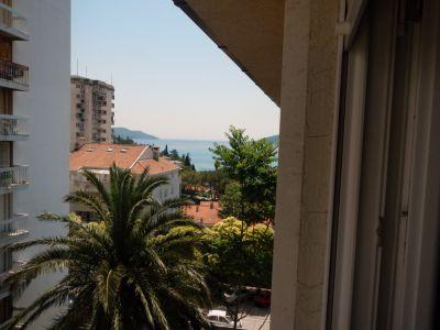 dscn0272 apartman jovovic, Herceg Novi