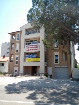 dscn0276 apartman jovovic, Herceg Novi