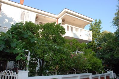 apartments vera igalo