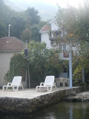 14 vuković - kostanjica, Kostajnica