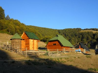 10 1 eco-accommodation scepanovic - kolasin