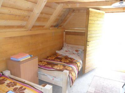 2 2 eco-accommodation scepanovic - kolasin