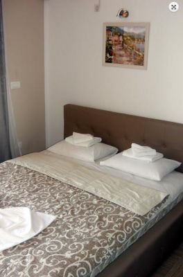 25 rafailovici s aura - special offer - 10 € per person, Budva