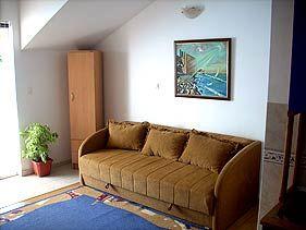 2 sunny house, Herceg Novi