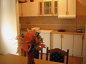 apar4 sunny house, Herceg Novi