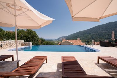 spa velika lucici village: beautiful s and villas for sale, Herceg Novi