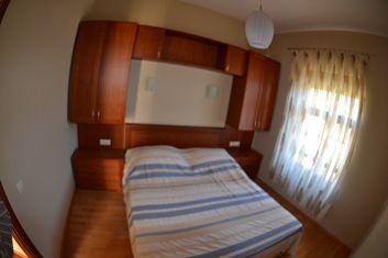 dsc_0320 apartman olga u zelenici, Zelenika
