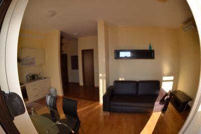 dsc_0321 apartman olga u zelenici, Zelenika