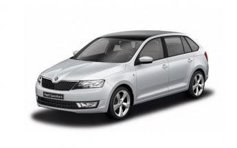 5 mtl rent a car, Podgorica